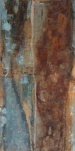 Abstrakte Malerei Bild 88