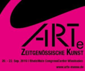 ARTe Wiesbaden