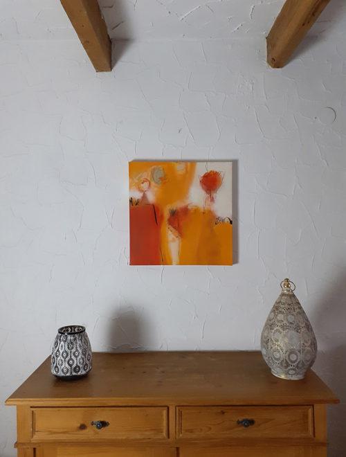 Abstrakte Malerei 245 Shop